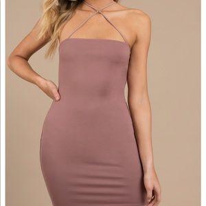 Tobi dress, worn once!